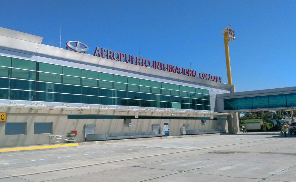 Se inauguró el vuelo Córdoba-Miami operado por American Airlines ...