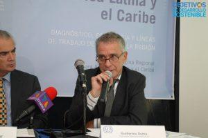Guillermo Dema