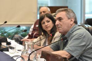 Juan Carlos Schmid