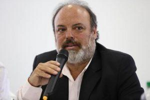 Pablo Palacio (URGARA)