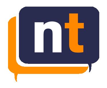 www.notitrans.com