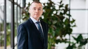 willie walsh director IATA